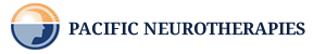Pacific Neurotherapies Logo